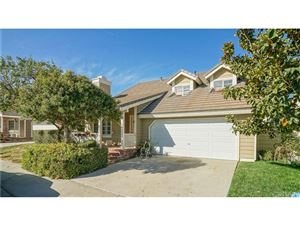 Featured picture for the property SR17275786