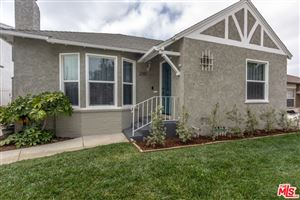 Featured picture for the property 18384788