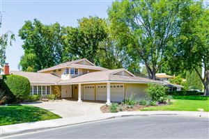 Featured picture for the property 218007788