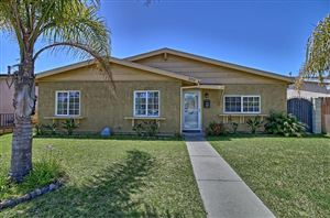Featured picture for the property 217005790