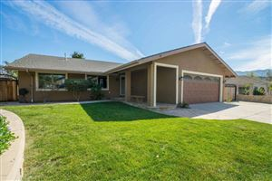 Featured picture for the property 217002791