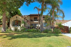 Featured picture for the property 318003791