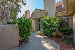 Photo of 2280 BIRCH GLEN Avenue #155, Simi Valley, CA 93063 (MLS # 217006792)