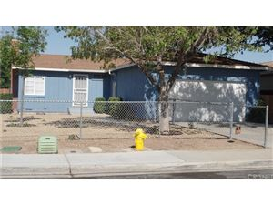 Featured picture for the property SR17143793
