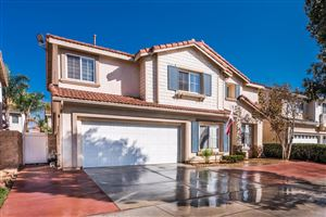 Photo of 5544 CONNER Drive, Oxnard, CA 93033 (MLS # 217012794)