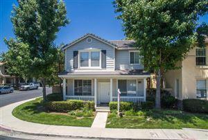 Photo of 5053 WOODBRIDGE Lane, Simi Valley, CA 93063 (MLS # 217007795)