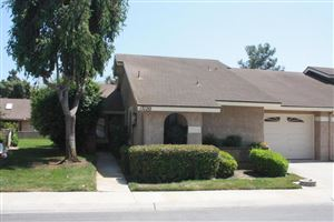 Photo of 17120 VILLAGE 17, Camarillo, CA 93012 (MLS # 217008795)
