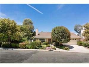 Featured picture for the property SR17091795
