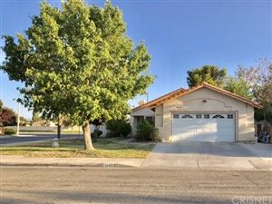 Featured picture for the property SR17192795