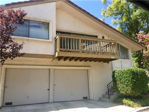 Featured picture for the property SR17210795