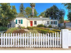 Featured picture for the property SR17224795