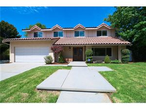 Featured picture for the property SR18168795
