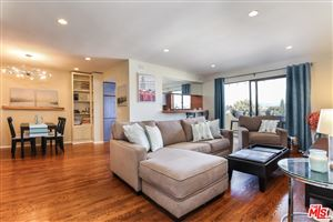 Featured picture for the property 18325796
