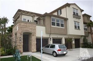 Photo of Camarillo, CA 93012 (MLS # 217010796)