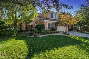 Photo of 6268 NORMANDY Terrace, Oak Park, CA 91377 (MLS # 217012796)