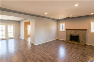 Featured picture for the property 318003796