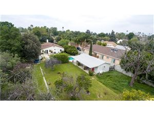 Featured picture for the property SR17144796