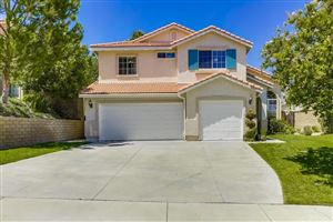 Featured picture for the property SR17188796