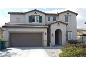 Featured picture for the property SR17240796