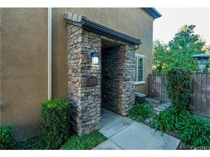 Featured picture for the property SR17241796