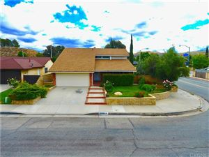 Featured picture for the property SR18148796