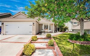 Featured picture for the property SR18171796