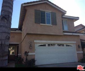 Photo of 1304 MEADOWLARK Lane, Oxnard, CA 93036 (MLS # 17289798)