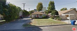 Photo of 15246 LA MAIDA Street #1, Sherman Oaks, CA 91403 (MLS # 17292798)