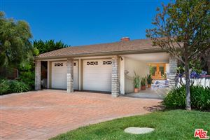 Featured picture for the property 18366798