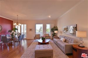 Featured picture for the property 18388798