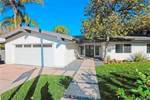 Featured picture for the property SR17257798