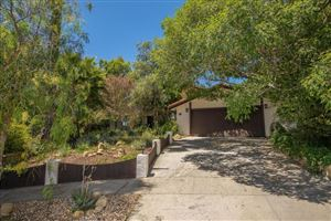 Featured picture for the property 217005799