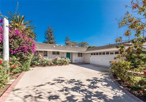 Photo of 188 BLUEFIELD Avenue, Newbury Park, CA 91320 (MLS # 217012799)