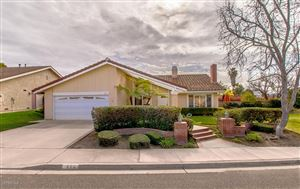 Featured picture for the property 218001799