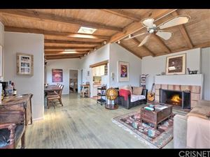Featured picture for the property SR17056799