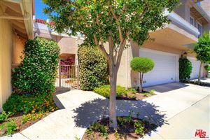 Photo of 635 HAZELWOOD Way #B, Simi Valley, CA 93065 (MLS # 17233800)