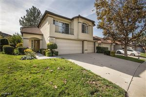 Featured picture for the property 217013800