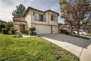 Photo of 5266 EVANWOOD Avenue, Oak Park, CA 91377 (MLS # 217013800)