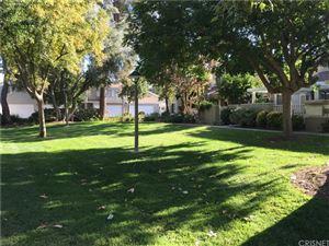 Photo of 24220 LEMA Drive, Valencia, CA 91355 (MLS # SR17192800)