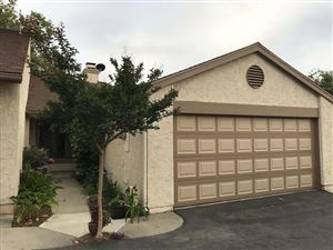 Photo of 232 BLACKFOOT Lane, Ventura, CA 93001 (MLS # 217007801)