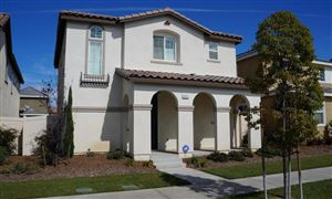 Photo of 675 SEINE RIVER Way, Oxnard, CA 93036 (MLS # 217012801)