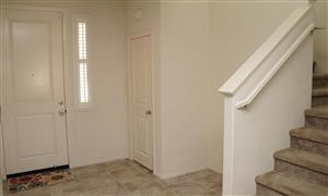 Tiny photo for 675 SEINE RIVER Way, Oxnard, CA 93036 (MLS # 217012801)