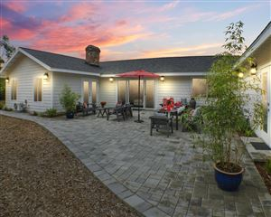 Featured picture for the property 218000801