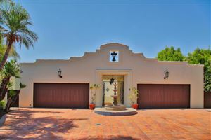 Featured picture for the property 817000802