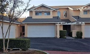 Photo of 22906 BANYAN Place #190, Saugus, CA 91390 (MLS # 217013803)