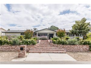 Featured picture for the property SR18123803