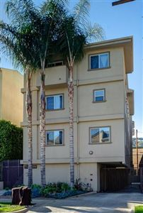 Featured picture for the property 818000805