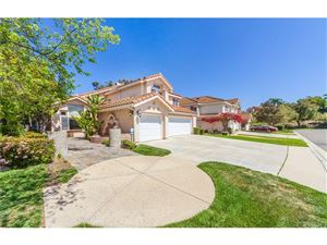 Featured picture for the property SR18098805