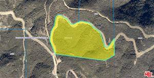 Photo of 2240 MAR VISTA RIDGE Drive, Malibu, CA 90265 (MLS # 17278806)