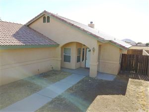 Featured picture for the property SR17142806